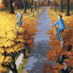 Rob Gonsalves 075